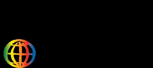 IAHV-Logo